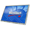 "3M - MicroTouch 22"" LCD Touchscreen Monitor - 16:10 - 5 ms - Multi"