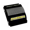 Bazooka - Car Amplifier - 200 W PMPO - 2 Channel