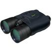 Night Owl Optics - Night Owl Night Vision NOB5X 5 x 50 Binocular - 5x 50mm - Armored - Black