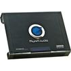 Planet Audio - Anarchy Class D Mono Amplifier 3000W Max; 1000W x 1 @ 4 Ohm; 1500W x 1 @ 2 - Multi