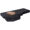 Atrend - Bbox A201-10CP Speaker Enclosure