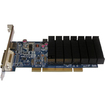 Jaton - Radeon HD 5450 Graphic Card - 1 GB DDR3 SDRAM - PCI - Low-profile