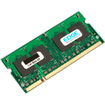 EDGE - 097S03635-Pe 512Mb Pc24200 200 Pin DDR2 SODIMM Memory