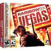Encore - Tom Clancy's Rainbow Six: Vegas