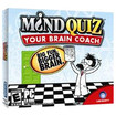 Encore - Mind Quiz