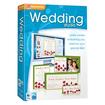 MyMemories Wedding Studio - Complete Product - 1 PC