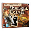 Encore - The Lost Cases Of Sherlock Holmes
