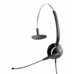 GN Netcom - SoundTube 3-in-1 Headset - Convertible - Monaural - Mono