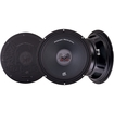Power Acoustik - Speaker - 125 W RMS - 350 W PMPO - 1 Pack - Multi