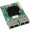 Intel - Quad Port I350-AE4 GbE I/O Module