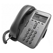 Cisco - Spare Phone Handset