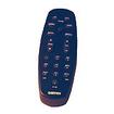 Garmin - Alphanumeric Remote Control