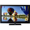 "Sansui - 46"" 1080p LED-LCD TV - 16:9 - HDTV 1080p - 120 Hz - Black"
