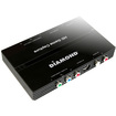 Diamond Multimedia - USB 2.0 GC500 HD Game Console Video Capture Device
