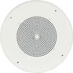Bogen - 4 W Speaker - Off White