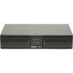 Minuteman - EBP36XL 14.4Ah UPS External Battery Pack