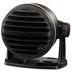 Standard Horizon - 8 W Home Audio Speaker System - Black - Black