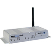 Multi-Tech - MultiModem Wireless Router
