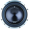 Boss - Woofer - 1200 W RMS - 2400 W PMPO - Multi