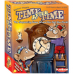 Bright Idea Games - Time After Time