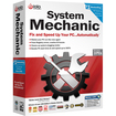 System Mechanic PC TotalCare