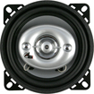 BassInferno - BI40 4-way Speaker - 4 Ohm