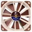 Noctua - Cooling Fan - Brown