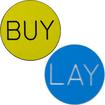 Trademark - Dealer Button