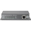 LevelOne - Ethernet Switch