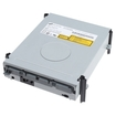 AGPtek - 59DJ GDR-3120L Hitachi LG DVD-Rom replace for Microsoft Xbox 360