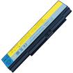 AGPtek - Battery for Lenovo IdeaPad Y510 121TM020A 121TM030A 121TS0A0A 121000651