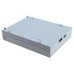 AGPtek - DVD Rom Drive Replacement LITE-ON DG-16D4S HW 9504 For XBox 360 Slim Deal