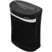Gear Head - Home/Office Shredder - Black