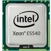 IBM - Intel Xeon DP Quad-core (4 Core) 2.53 GHz Processor Upgrade - Socket B LGA-1366