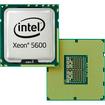 IBM - Intel Xeon DP Hexa-core (6 Core) 2.53 GHz Processor Upgrade - Socket B LGA-1366 - 1
