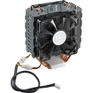 Cooler Master - Hyper N520 Heatpipe CPU Cooler