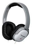 Panasonic - Noise-Canceling Headphones