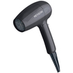 Revlon - Ionic Hair Dryer - Ceramic Heat Element