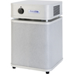 Austin - HealthMate HM400 Air Purifier - White - White