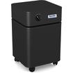 Austin - HealthMate Air Purifier - HEPA - Black - Black