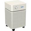 Austin - HealthMate HM400 Air Purifier