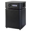Austin - HealthMate Plus Junior Air Purifier - HEPA - Black - Black