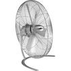Stadler Form - Charly Floor Fan