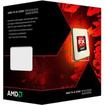 AMD - Octa-core FX-9590 4.7GHz Desktop Edition Processor