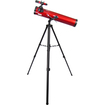 Carson - Red Planet 35-87.5x Telescope