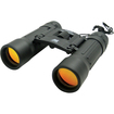 NcSTAR - 10x25 Binocular - Black - Black