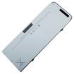 "AGPtek - Apple Macbook 15"" Pro Series Aluminum Body A1281 Li-on Battery Replacement"