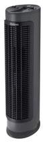 Holmes - 99% HEPA Tower Air Purifier - Black
