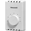 Honeywell - YCT410B1000/U Electric BasebordThermostat