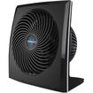 Vornado - CR1-0118-06 Flat Panel Air Circulator